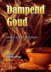 Dampend Goud