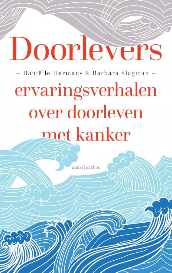 Doorlevers