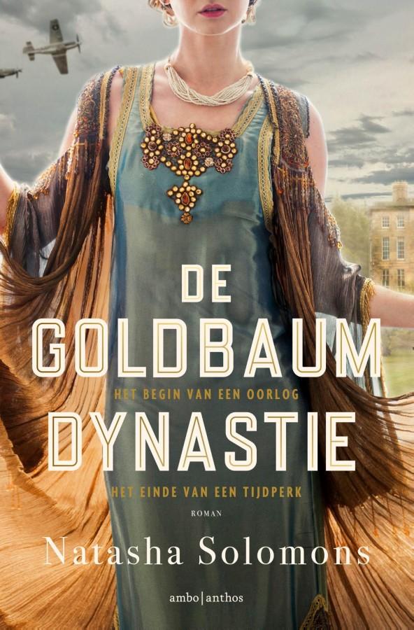 De Goldbaum - dynastie