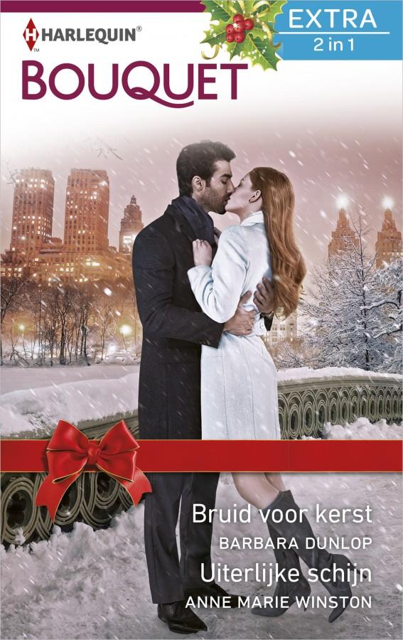 Bruid voor kerst , Uiterlijke schijn