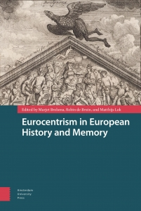 Eurocentrism in European History and Memory