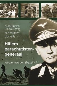 Hitlers parachutistengeneraal