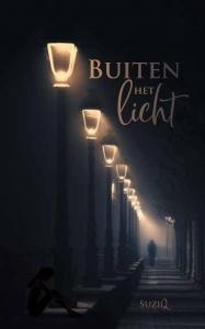 Buiten het licht