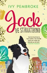 Jack de straathond