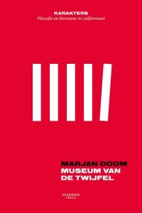 Museum van de twijfel