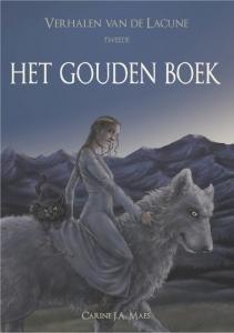 Het Gouden Boek