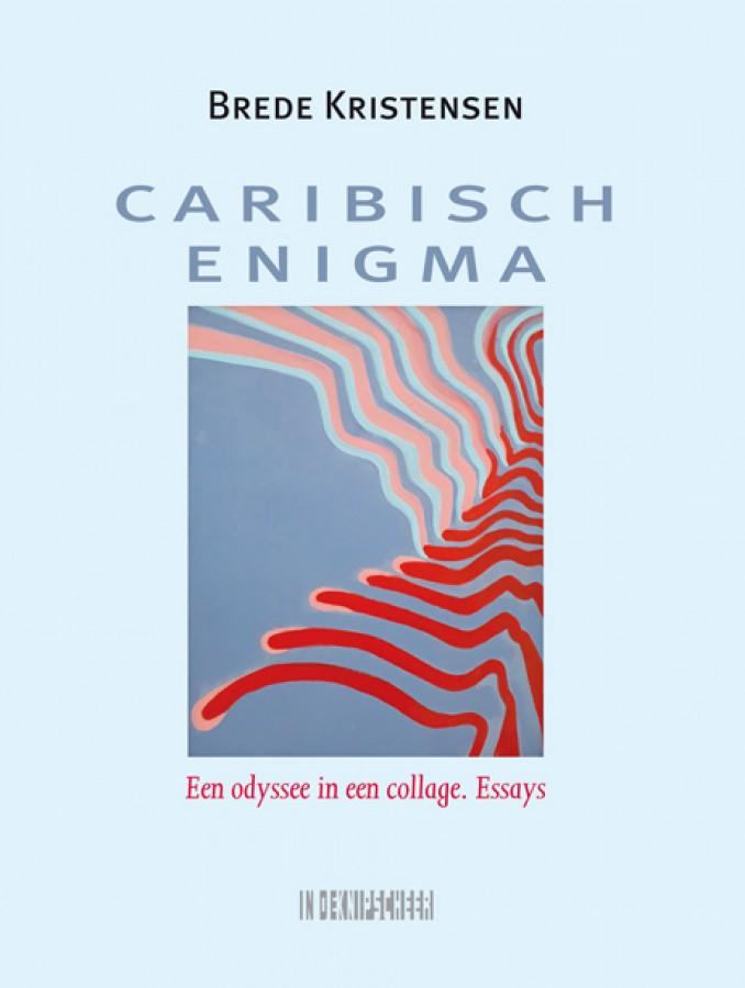 Caribisch enigma