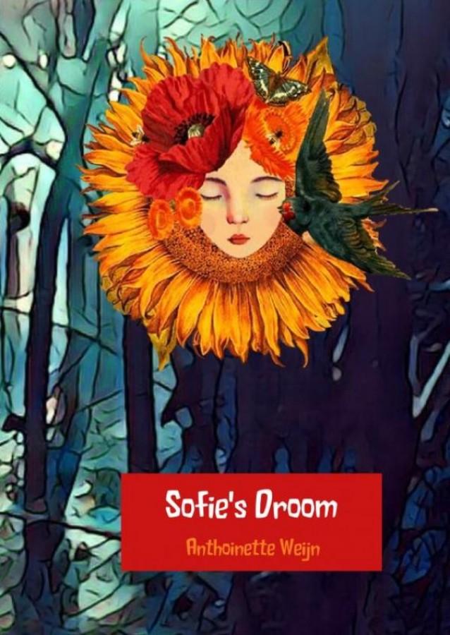 Sofie's Droom