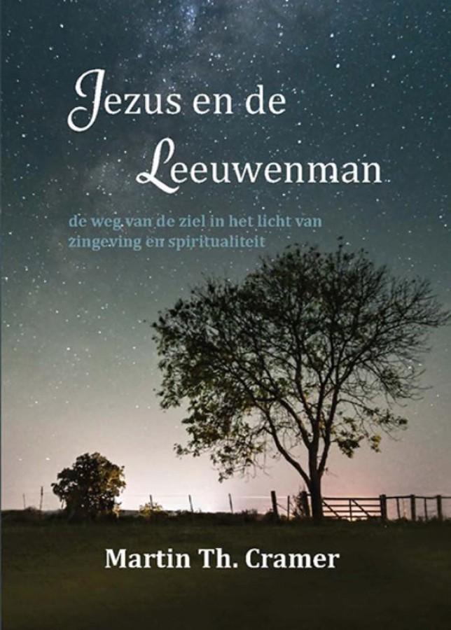 Jezus en de Leeuwenman