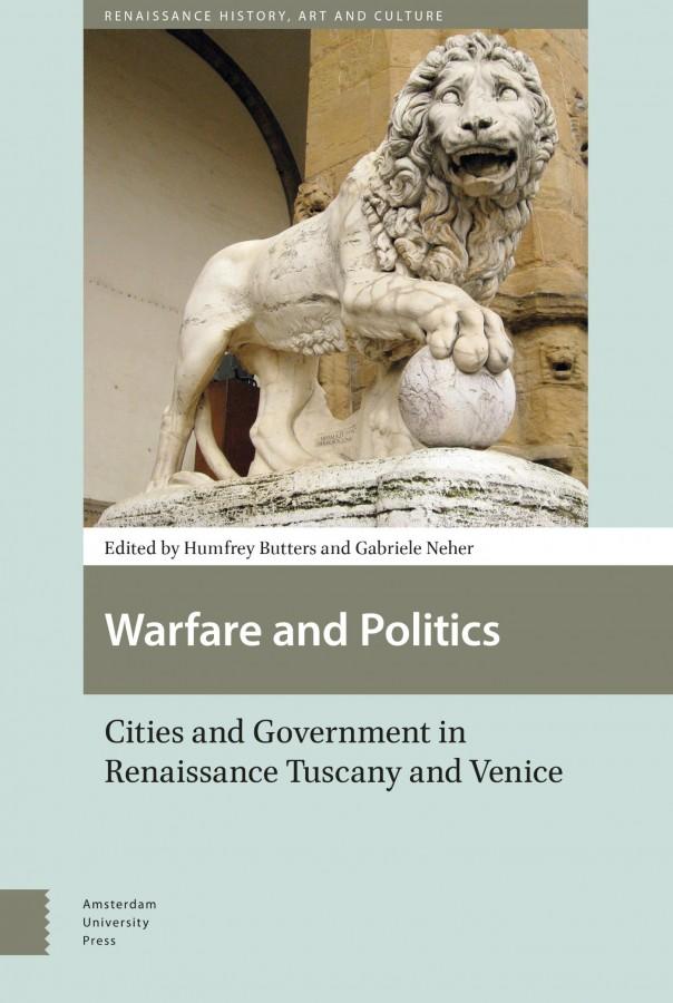 Warfare and Politics