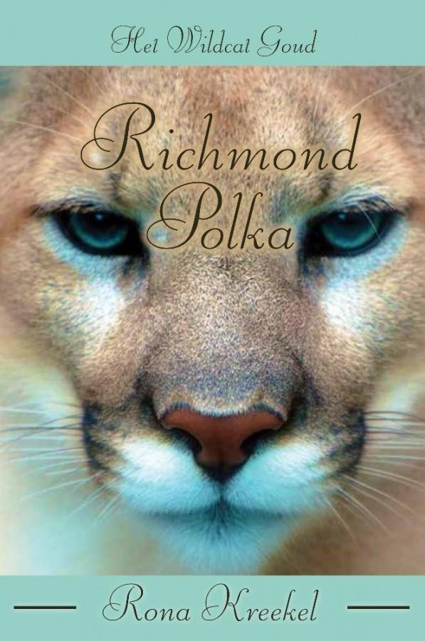 Richmond Polka - Het Wildcat Goud