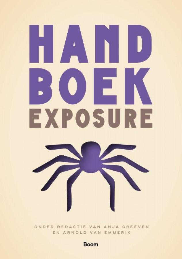 Handboek exposure