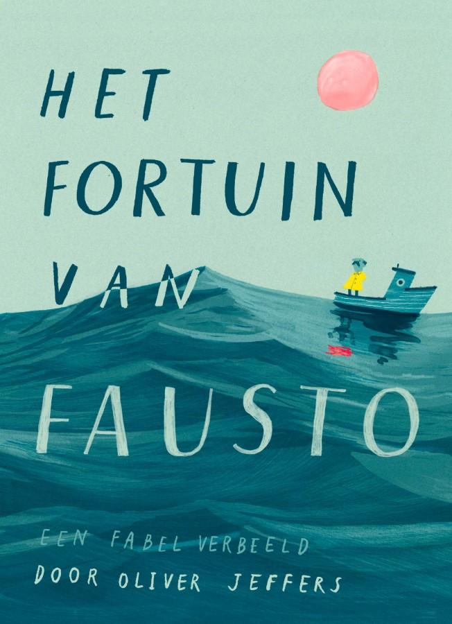 Het fortuin van Fausto