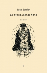 De hyena, niet de hond