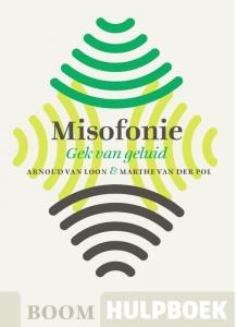 Misofonie