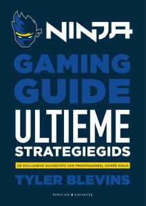 Ninja Gaming Guide