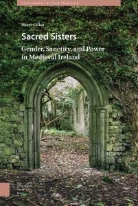 Sacred Sisters