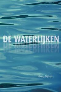 De Waterlijken