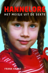 Hannelore cover