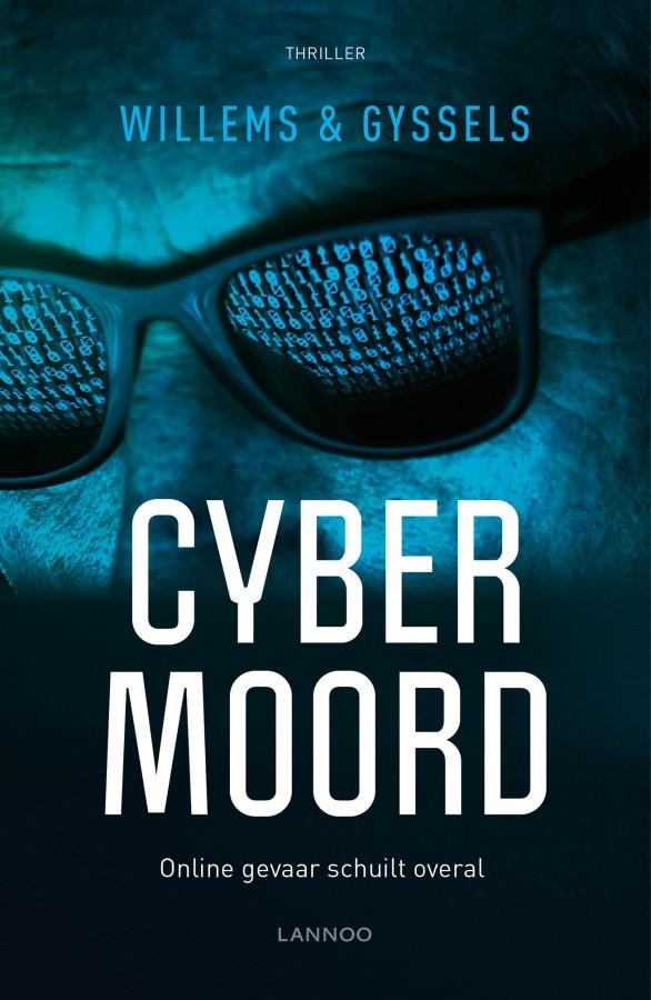 Cybermoord