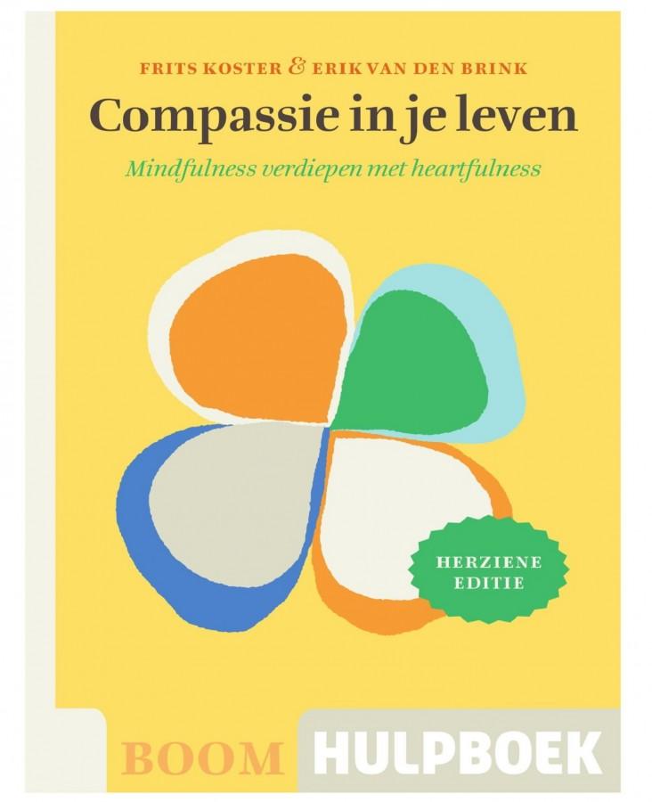 Compassie in je leven - herziening