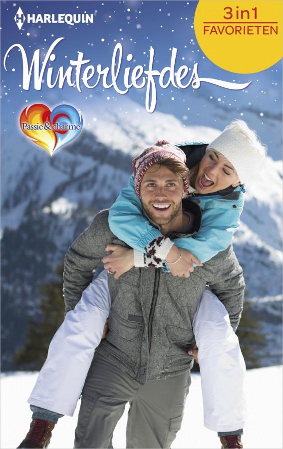 Winterliefdes - Passie & charme