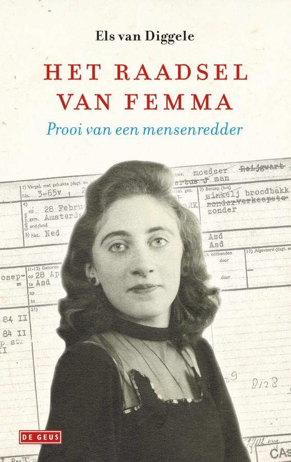 Het raadsel van Femma