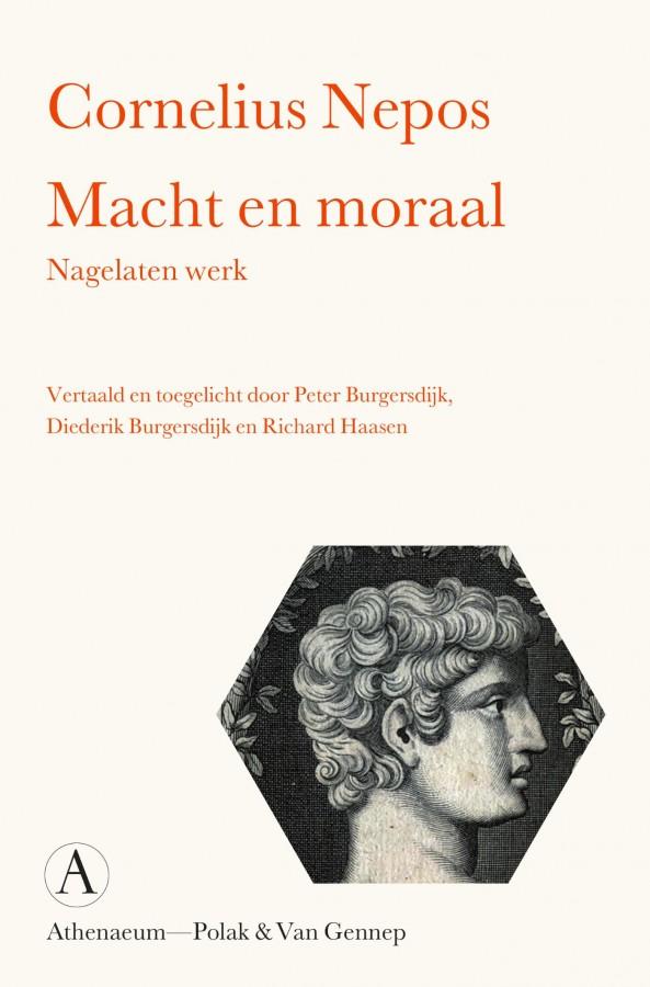 Macht en moraal