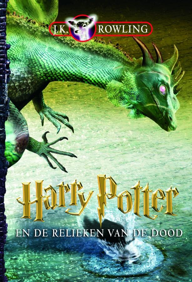 Rowling-HP-7