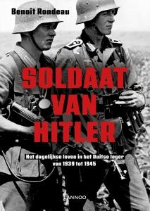 Soldaat van Hitler