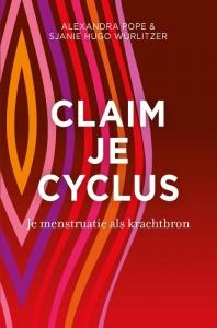 Claim je cyclus