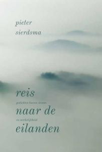 reis naar de eilanden - gedichten tussen droom en werkelijkheid