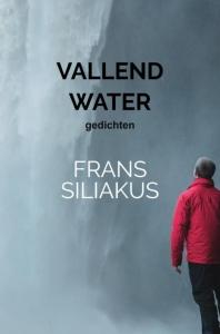 VALLEND WATER