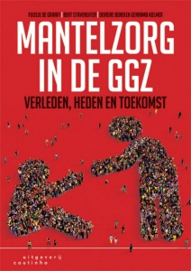 Mantelzorg in de ggz