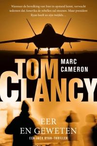Tom Clancy Eer en geweten