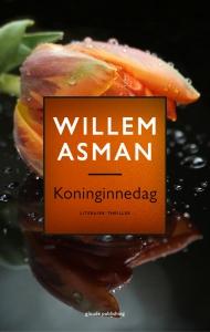 ASMAN_ebook
