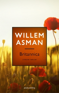 ASMAN_ebook3