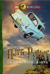 Rowling-HP-2