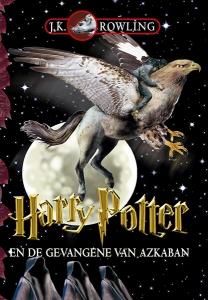 Rowling-HP-3