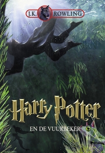 Rowling-HP-4