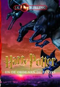 Rowling-HP-5-Feniks-hi-res
