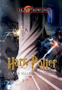 Rowling-HP-6