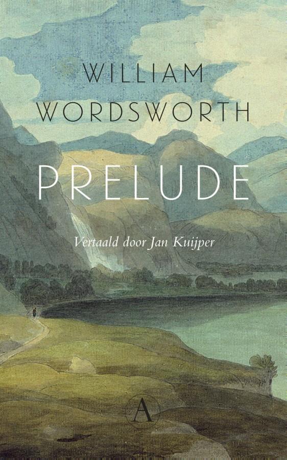 Prelude