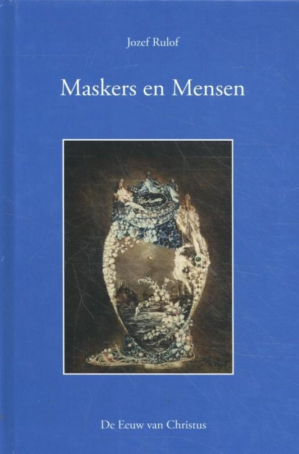 Maskers en Mensen
