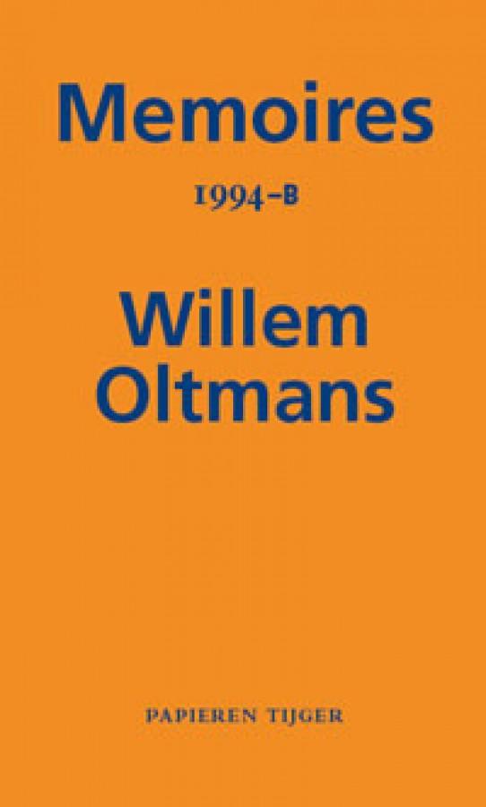 Memoires 1994-B