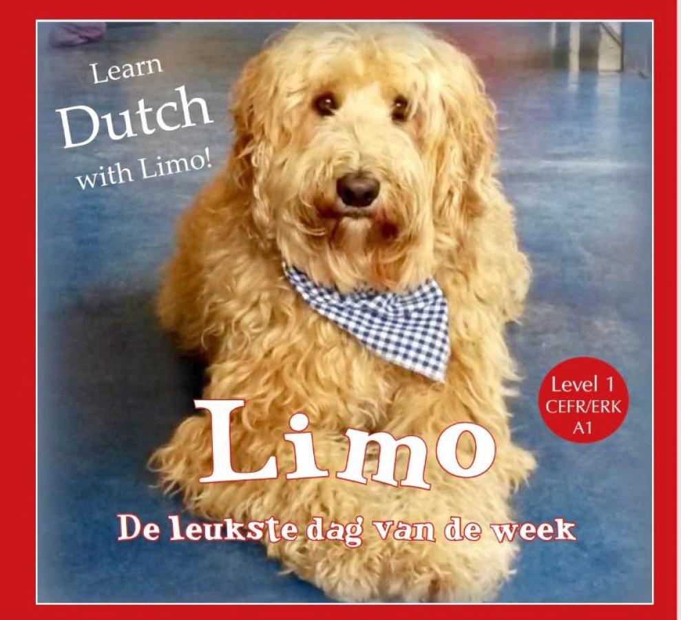 Limo - De leukste dag van de week