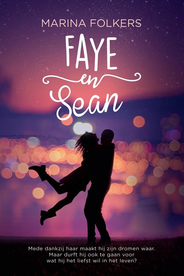Faye & Sean