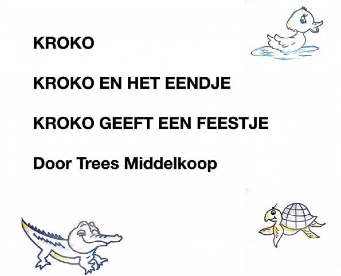 Kroko