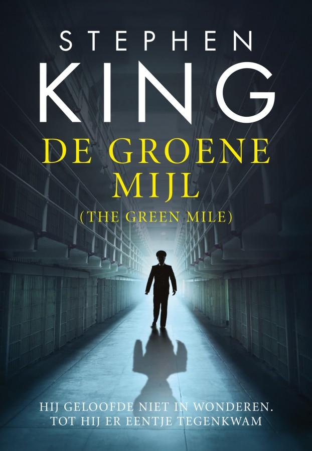 De Groene Mijl (POD)