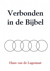 Verbonden in de Bijbel